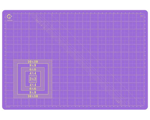 cutting mat 24x36