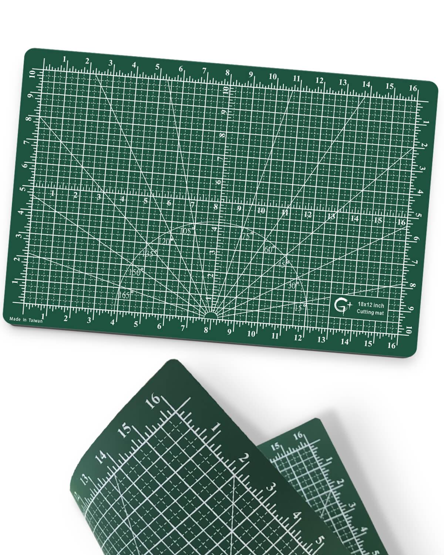 cutting mat 12x18