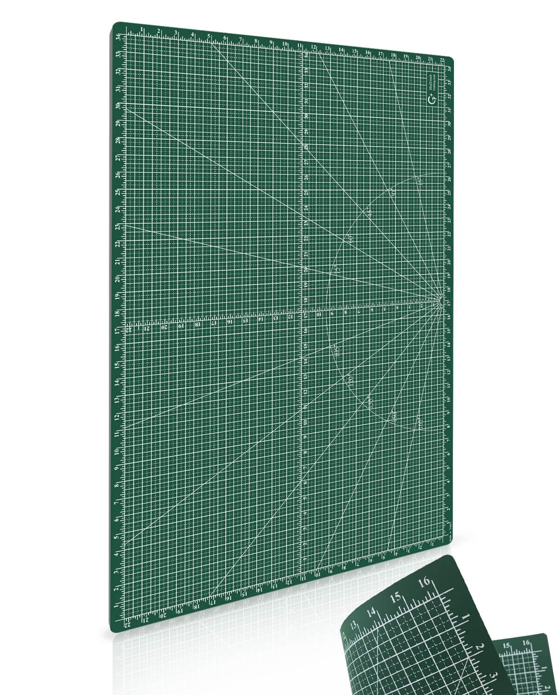 large cutting mat 24x36