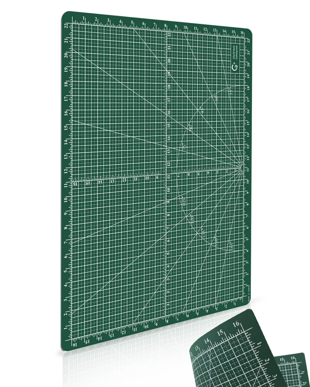 cutting mat large