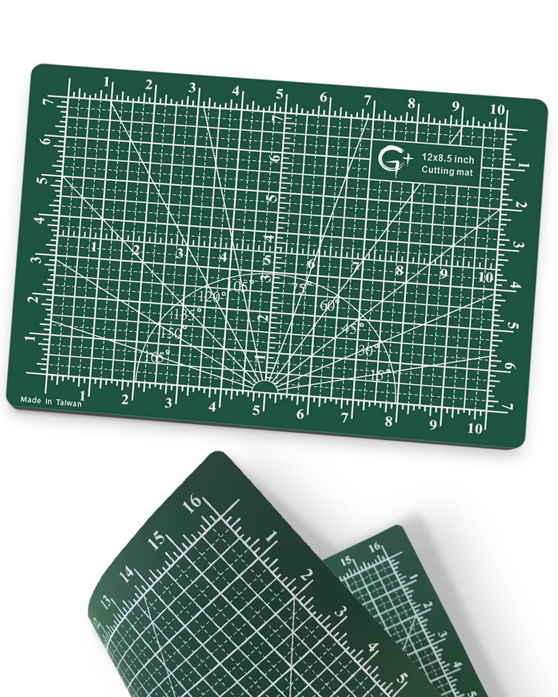 best cutting mat for Paper