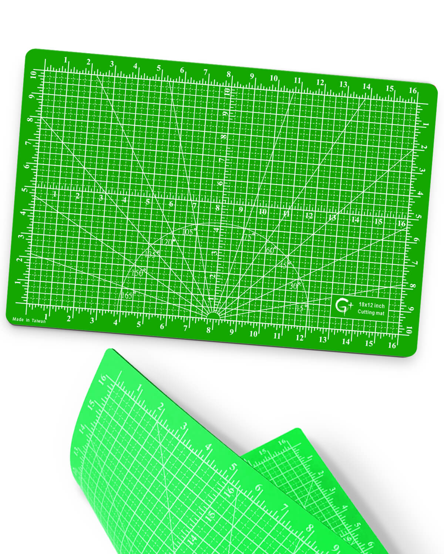 best cutting mat for crafts