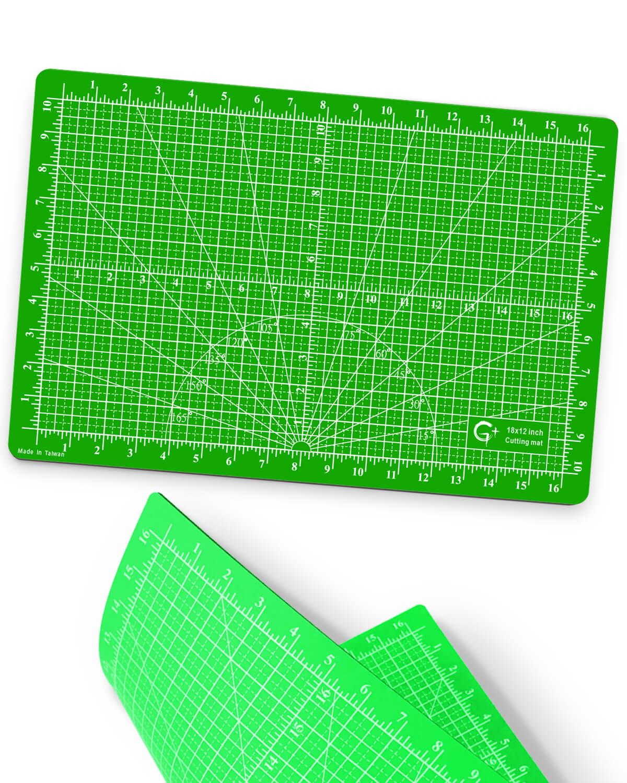 craft cutting mat 12x18