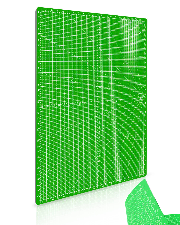 craft cutting mat 24x36