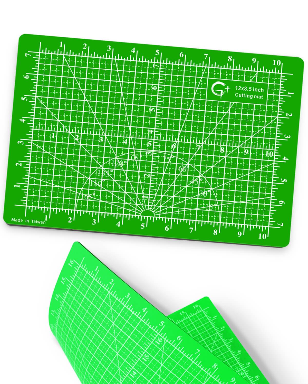craft cutting mat 9x12