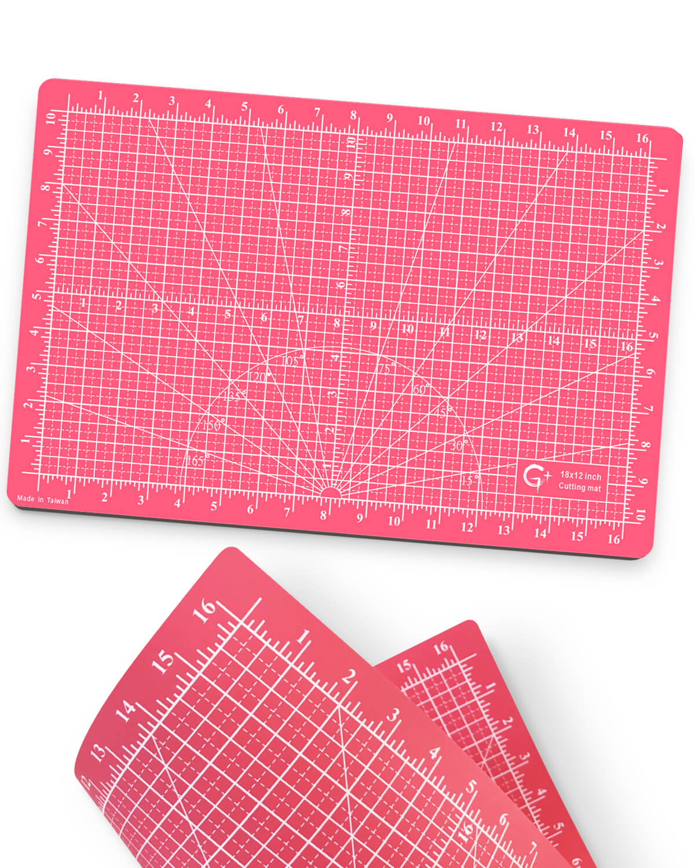 craft cutting mat a3