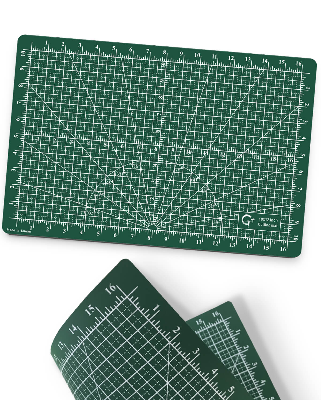 self healing craft cutting mat a3